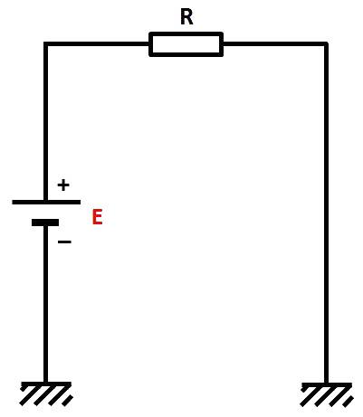schéma exercice 01
