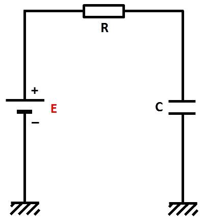 schéma exercice 06