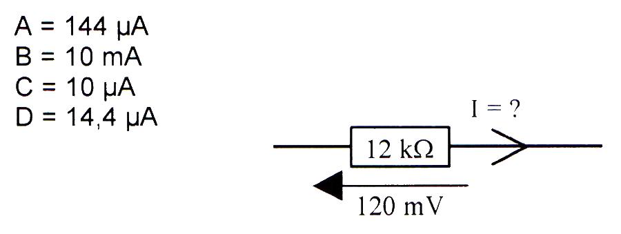 exercice 09