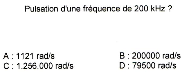 exercice 114