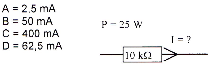 exercice 13