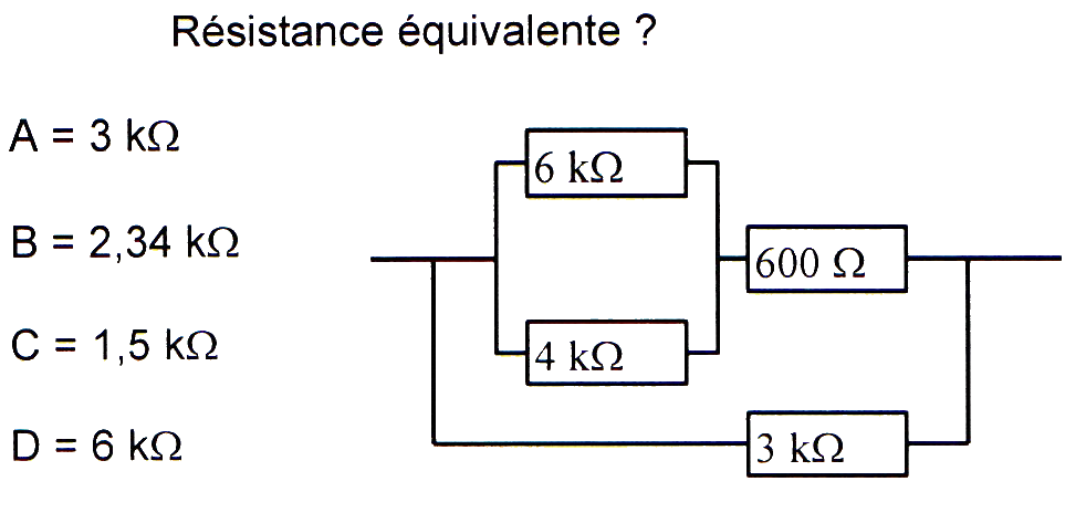 exercice 48