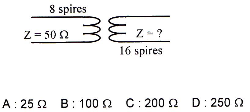 exercice 67