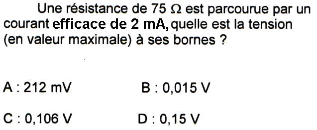 exercice 81