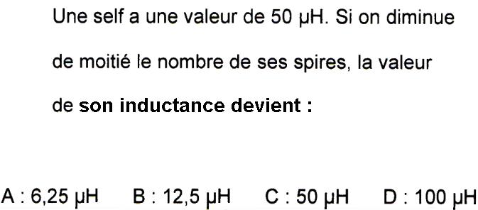 exercice 84