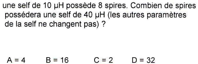 exercice 95